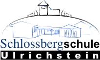 Seti 2007 sind wir die Schlossbergschule