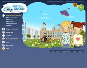 www.kuppelkucker.de
