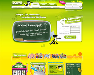 www.scoyo.de