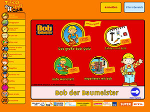 www.toggolino.de
